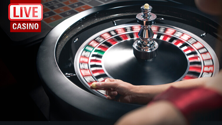 casino games best