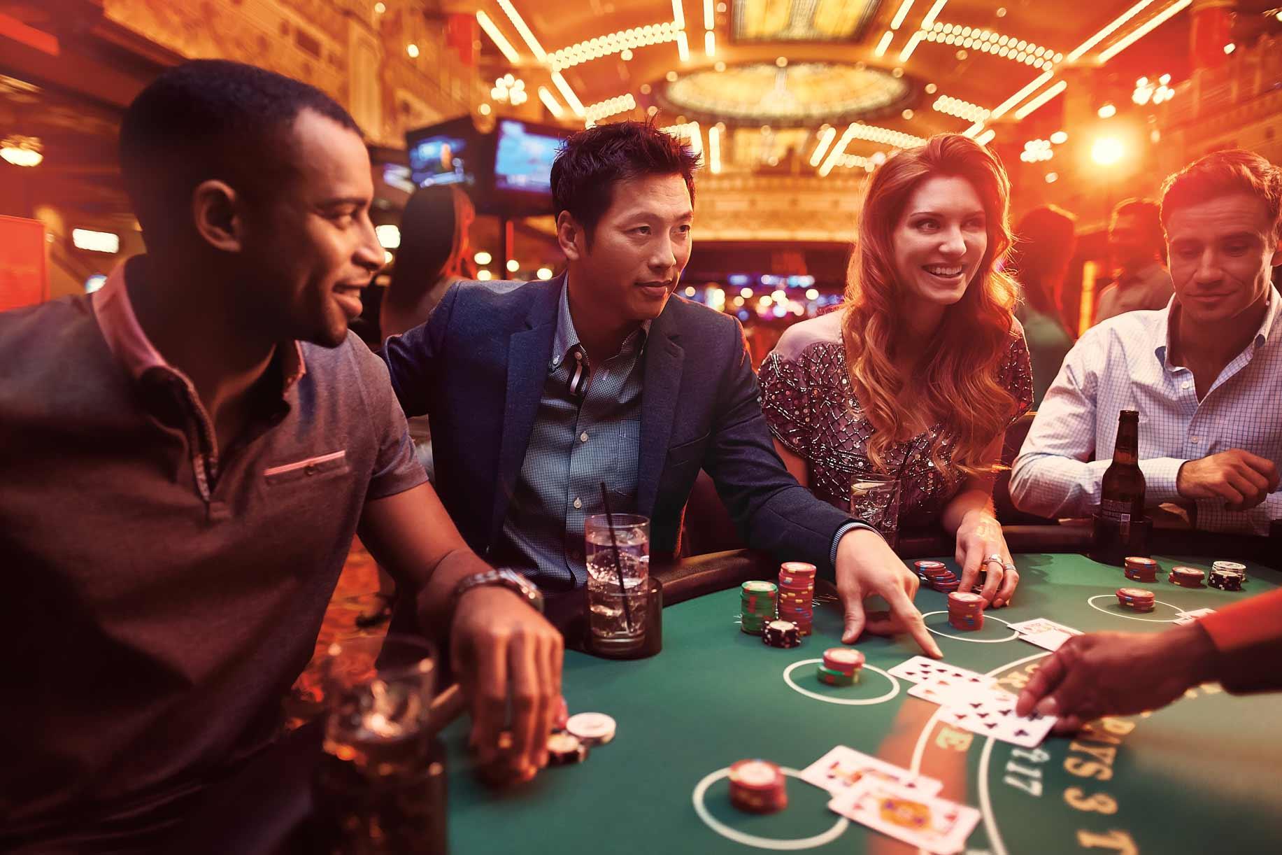 Online Betting In Thailand